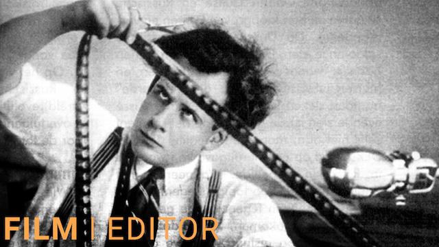FILM-Editor-image