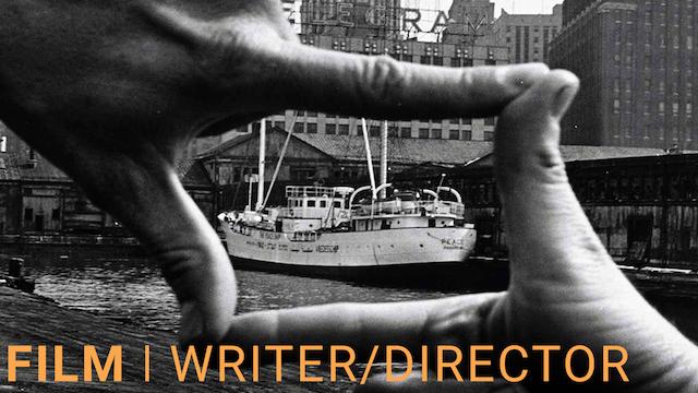 FILM-writer-director-image
