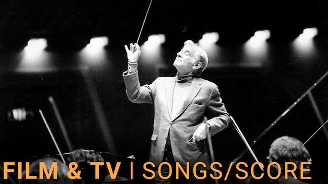 FILM&TV-songs-score-image