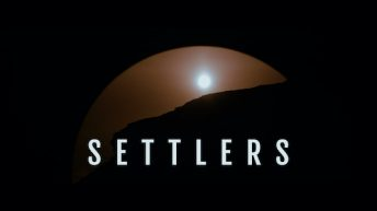 Settlers Image