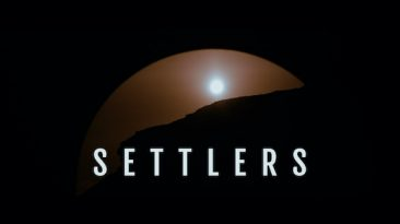 Settlers Image